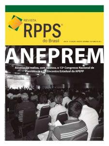 12ª RPPS-01