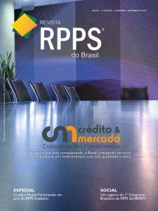 13ª RPPS-01