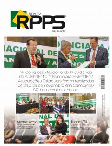 30691_RPPS Brasil_Revista_Page_01