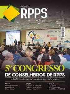 37ª RPPS – site-01