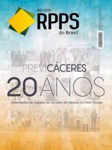 Ed 38 – Revista RPPS do Brasil-01