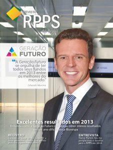RPPS 14 (1)