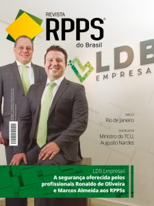 RPPS 31 – site-01