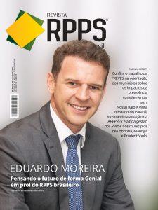 RPPS 34 canais sociais-01
