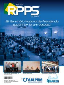 RPPS Ed 27 Capa (1)