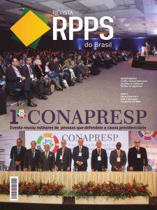 RPPS – Ed 40 – baixa-01