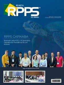 Revista RPPS Ed 22 Capa (1)