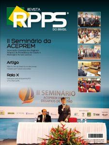 Revista RPPS Ed 23 PDF AltaRes GRAFICA
