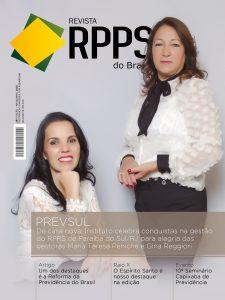 rpps-edicao28
