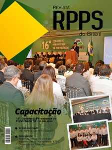 Capinha-APEPREV-01