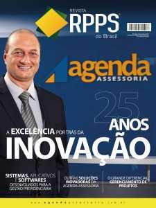 Capinha-RPPS-edicao-45