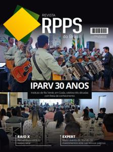 Capa 47 RPPS