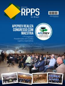 Capa 48 RPPS