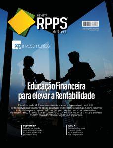 RPPS-53-Capa-XP
