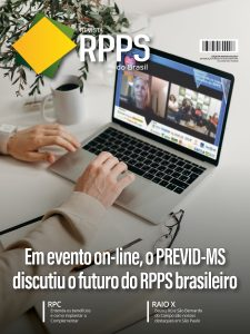 RPPS_54_02-12