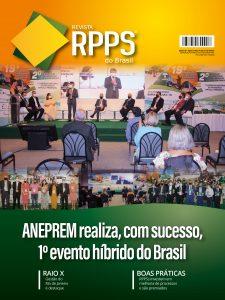 RPPS_55_1 (1)